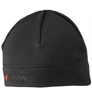 Baffin Fleece Toque God passform og varmende fleece