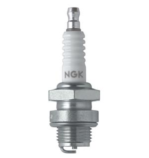 NGK Tennplugg DR4HS