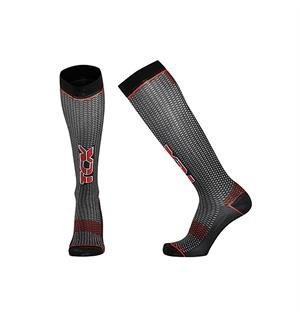 TCX Racing Functional Sock Tynn teknisk racing sokk