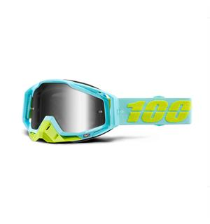 100% Racecraft Pinacles MX Brille