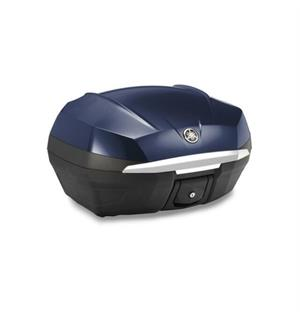 Yamaha FJR1300 50L TOP CASE-DPBMU