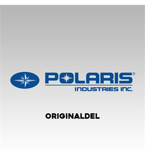 9  POLARIS HEADER LOW CEILING
