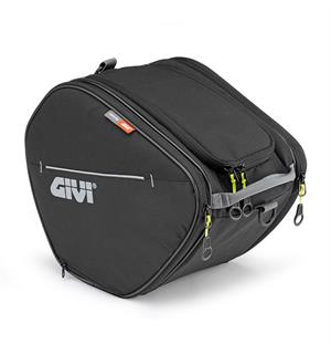 Givi EA105 Scooterbag - 15 Liter 320x300x250 mm, Tunnelbag